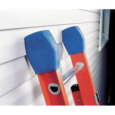 Extension Ladder Cover Kit, Rubber WERNER AC19-2