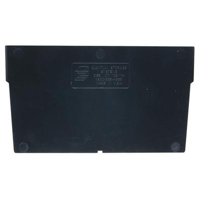 Quantum STORAGE SYSTEMS DSB107/108/114 Shelf Bin Divider,...