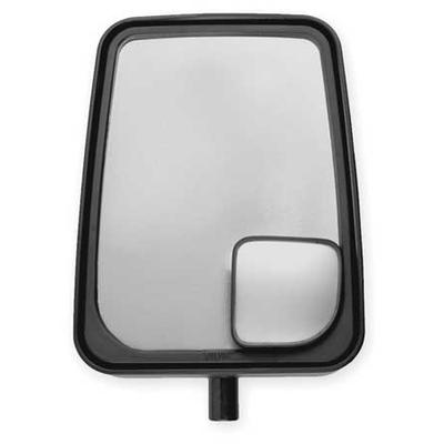 Velvac 714575 Standard Right or Left Mirror