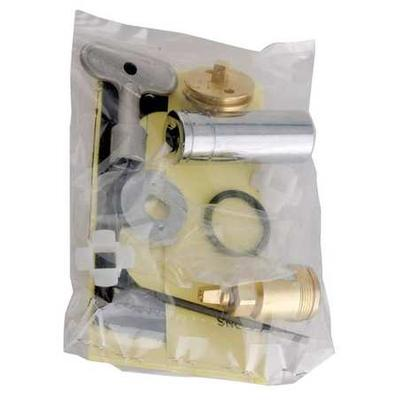JR SMITH HPRK-19 Hydrant Parts Repair Kit
