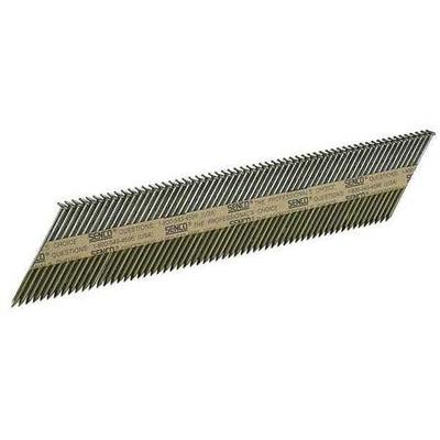 34 clipped head framing nails | Hardware | Compare Prices at Nextag