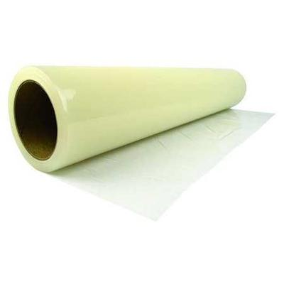 Surface Shields CS36200 Carpet Protection,36 In. x 200 Ft...