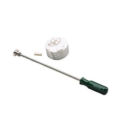 Sinclair International Action Cleaning Tool Kit - Sinclair Action Cleaning Tool
