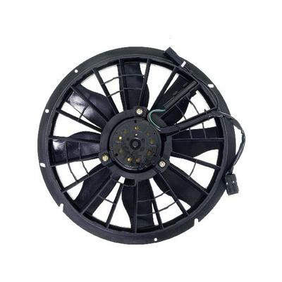 1994-1997 Volvo 850 Auxiliary Fan Assembly - Dorman 620-883