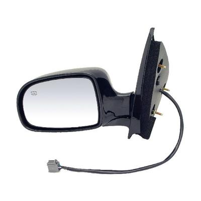 2001-2002 Ford Windstar Left Mirror - Dorman 955-469