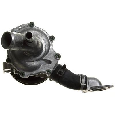 2002-2008 Mini Cooper Water Pump - Gates 43535