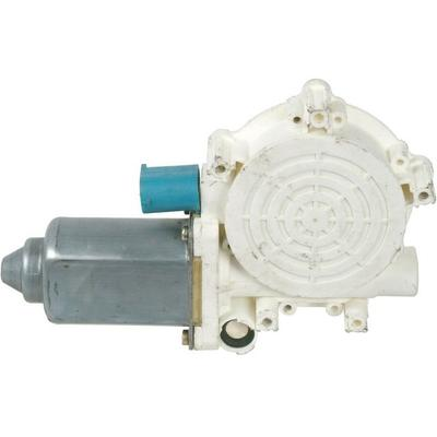 2002-2004 Mini Cooper Front Right Window Motor - A1 Cardo...