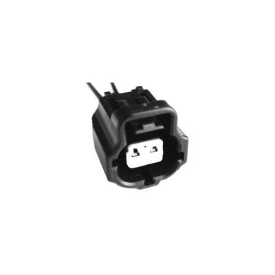 1997-2006 Ford F150 Air Charge Temperature Sensor Connect...