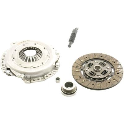 1971-1980 Ford Pinto Clutch Kit - LUK 07-003