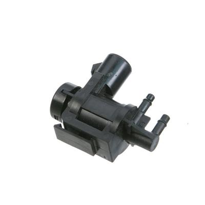 2000-2007 Jaguar S Type Air Pump Solenoid Valve - Genuine...