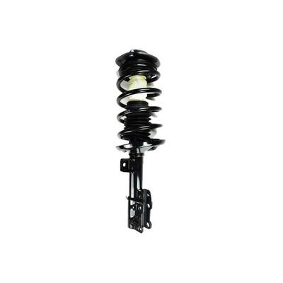 2005-2010 Pontiac G6 Front Right Strut and Coil Spring As...