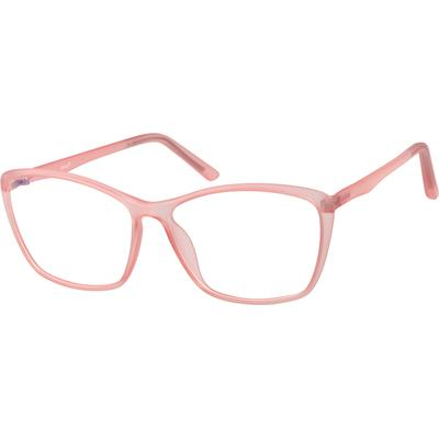 Bendable eyeglass frames | Vision Care | Compare Prices at Nextag