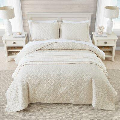Tommy Bahama Bedding Chevron Quilt Set Tommy Bahama Beddi...