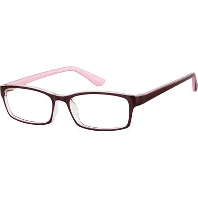 Affordable eyeglass frames | Compare Prices at Nextag