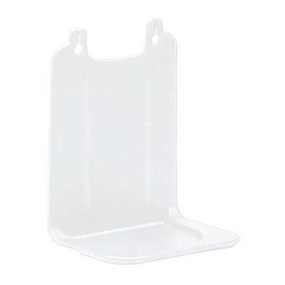 "BEST SANITIZERS, INC. JPP10091 Drip Tray,5""L x 3""W x 6-1/..."