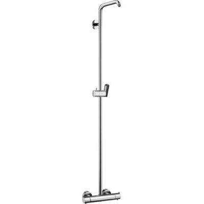 Hansgrohe Croma Shower Pipe 4536820 / 4536000 Finish: Chrome
