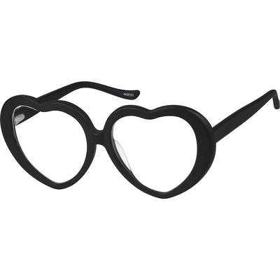 Zenni eyeglasses sunglasses | Eyeglasses | Compare Prices at Nextag