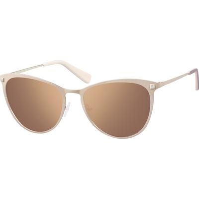 Zenni Cat-Eye Sunglasses - 168722