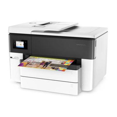 HP OfficeJet Pro 7740 Wide Format All-In-One Inkjet Pri G...