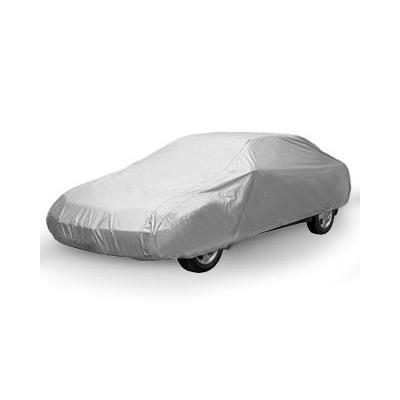 Chevrolet Impala Car Covers - Basic Shield Dust Car Cover...