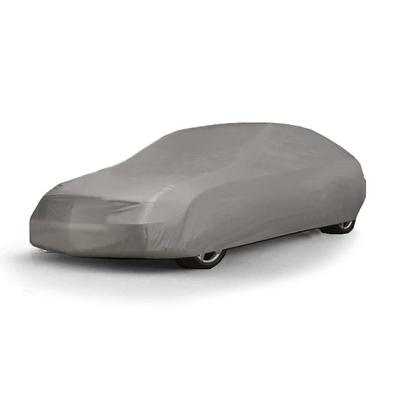 Chevrolet Camaro Car Covers - Deluxe Shield 5 Year Car Co...