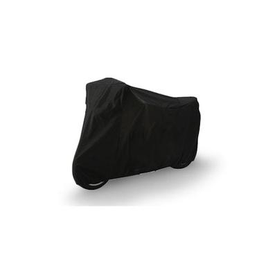Can-Am Spyder RT Motorcycle Covers - Deluxe Shield Trike ...