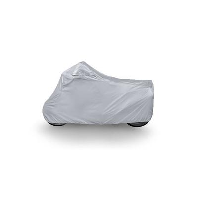 Honda GL 1100 Gold Wing Interstate Motorcycle Covers - Pl...