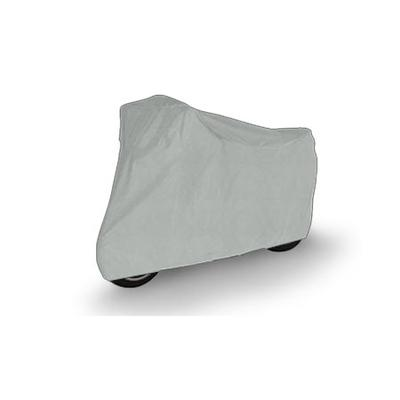 Honda Shadow VLX Deluxe (VT600CD) Motorcycle Covers - Ult...
