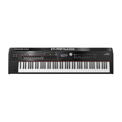Roland RD-2000 Digital Stage Piano RD-2000