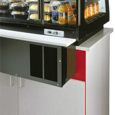 "Federal CRR3628 Signature Series 36"" Refrigerated Counter..."