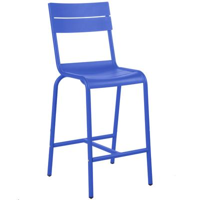 BFM Seating MS802BBY Beachcomber Berry Aluminum Outdoor /...