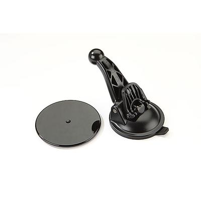 Garmin Premium Suction Cup for Nuvi Series GPS