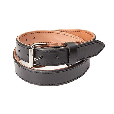 CrossBreed Classic Gun Belt 1-1/2