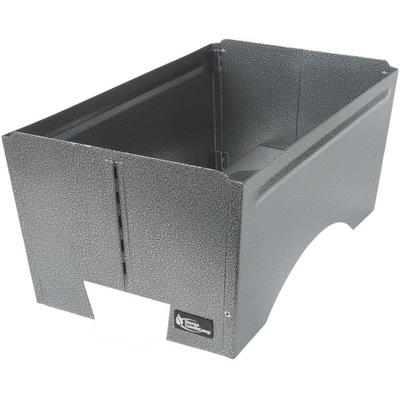 Sterno Products 70108 WindGuard Silver Vein Fold Away Cha...