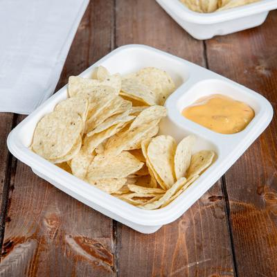 EcoChoice Biodegradable, Compostable Sugarcane / Bagasse ...