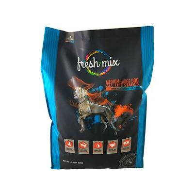 Artemis Fresh Mix Medium/Large All Life Stages Dry Dog Fo...