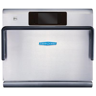 Turbochef i5 Touch High-Speed Accelerated Cooking Counter...