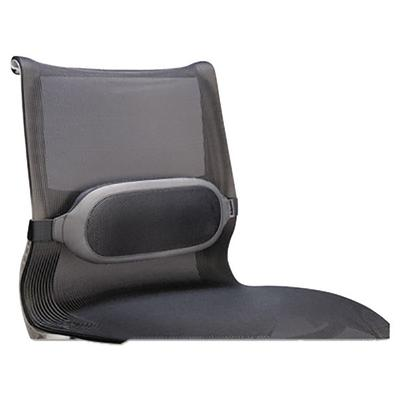 Fellowes 9311601 I-Spire Series Lumbar Chair Cushion