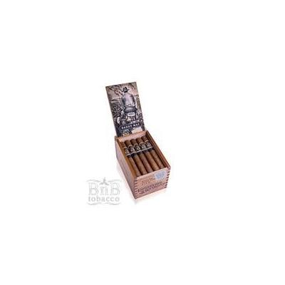 Cornelius & Anthony Daddy Mac Robusto 5 Pack