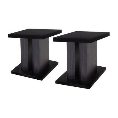 TECHNICAL PRO MB5MiniStand Studio Monitor Speaker Stands ...