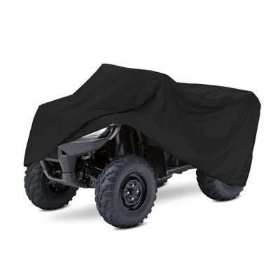 Suzuki King Quad 700 LTA700X 4x4 ATV Covers - Weatherproof, Guaranteed Fit, Hail & Water Resistant, Outdoor, 10 Year Warranty ATV Cover. Year: 2007