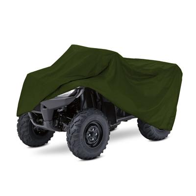 Suzuki Quadracer 250 LT250R 2x4 ATV Covers - Standard Shi...