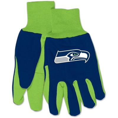 Wincraft Seattle Seahawks Utility Gloves