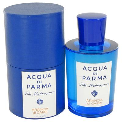 Blu Mediterraneo Arancia Di Capri For Women By Acqua Di P...