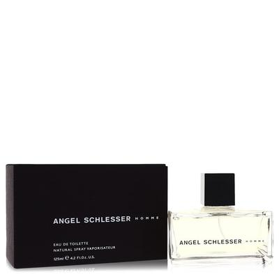 Angel Schlesser For Men By Angel Schlesser Eau De Toilett...
