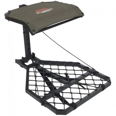 MILLENNIUM Tree Stands M60U Ultralite Hang-On Stand M60SL...