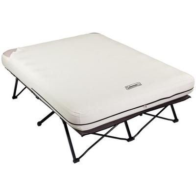 Coleman Camp & Hike Queen Cot W Airbed 2000012376 Model: 2000020270