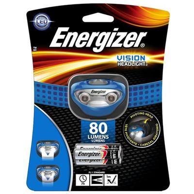 Energizer 12514 - Blue Vision LED Headlight (Batteries In...
