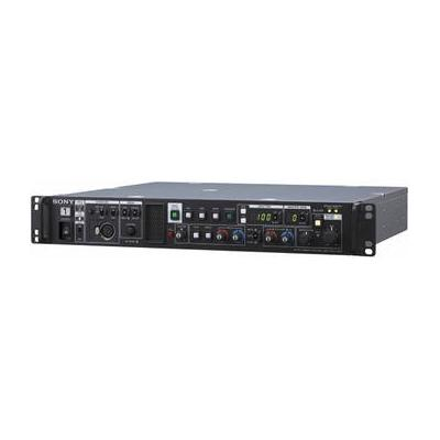 Sony 4K/HD Camera Control Unit for HXC-FB80N Camera (Neut...