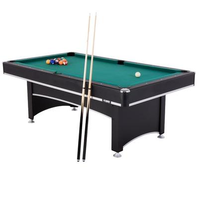 Escalade Sports Triumph 45-6840 Phoenix 7' Billiard / Poo...